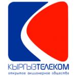 телеком